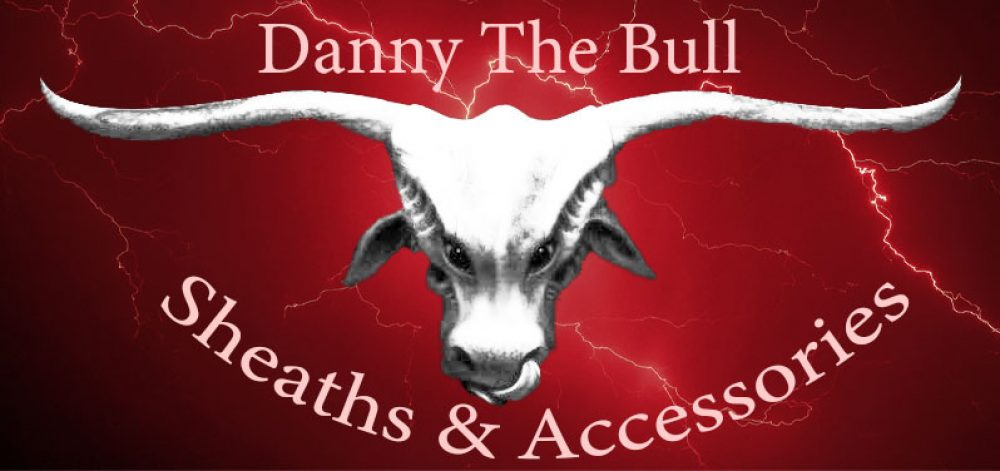 Danny The Bull